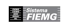 sistema-fiemg